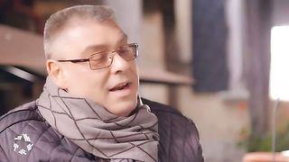 Сергей Ченский - Удача
