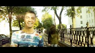 Дима Каминский - Smile :)