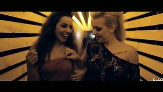 Рома Жиган feat. Юра - Её нельзя любить