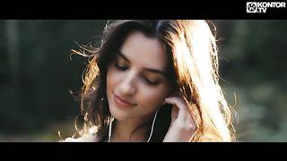 BUNT feat. Emma Carn - Journey