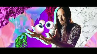 Steve Aoki, Chris Lake & Tujamo feat. Kid Ink - Delirious