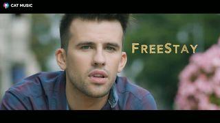 FreeStay - Altfel de magie