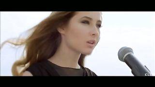 Таня Кудинова - Не отпускай меня