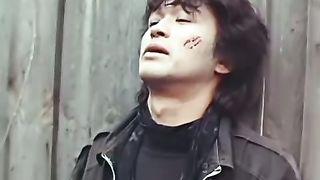 Виктор Цой - Пачка сигарет