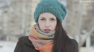 Higher Self feat. Lauren Mason - Ghosts