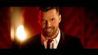 Ricky Martin - Adiós
