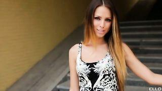 Ирина Воронова - Не кажи про любовь