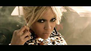 Beyoncé - Run the World