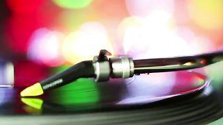 DJ Liberty - Seguro