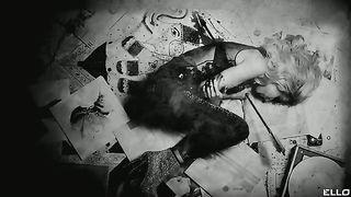 LOBODA - Не нужна (Премьера песни)