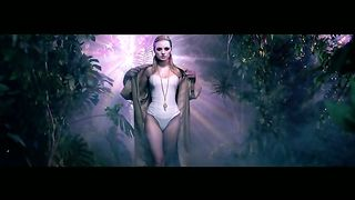Alexandra Stan - Give Me Your Everything