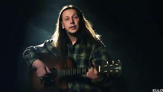 Алексей Ревенко - Свеча