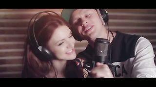 Асе Саре и Леся Ярославская - Когда ты далеко