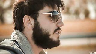 СМЕТАНА band - Лос-Анджелес