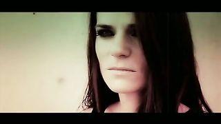 Scotty feat. Enveray - Long Story Short