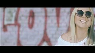 Blondy - Вот моя любовь