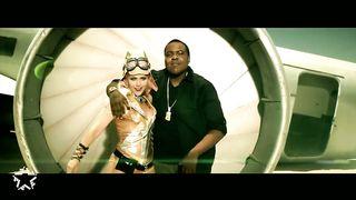 Meital feat. Sean Kingston - On Ya