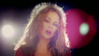 Kylie Minogue - Sleepwalker