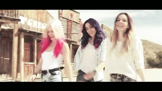 Sweet California - This is the life