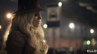 Sasha Ray - Полчаса