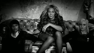 Beyonce feat. Chimamanda Ngozi Adichie  - ***Flawless
