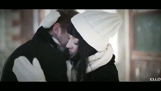 Алена Локшина - Зимняя Сказка