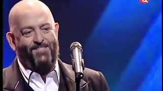 Михаил Шуфутинский - Пальма де Майорка