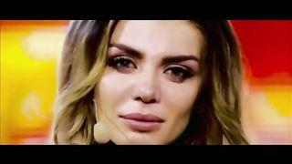 Анна Седокова - Пираньи. История одного шоу.
