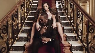 Rick Ross feat. R. Kelly - Keep Doin' That