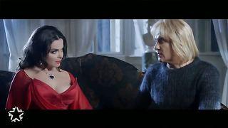 Наташа Королева и Александр Маршал - Порочен я тобой