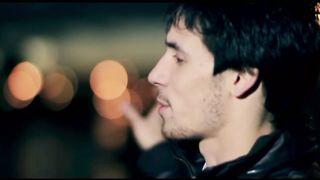 Жека - Когда не нужно лишних слов