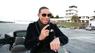 Ludacris - Ludaverses