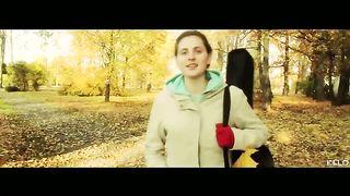 MegaKristi - Осенний лист