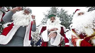 Деды Морозы - Борода (MC DONI feat. Тимати)