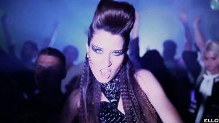 Hitarda - Sex and Rock n Roll