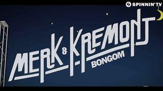 Merk & Kremont feat. Bongom - Now or Never