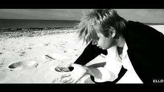 THESMILE - Знайди мене (remix)