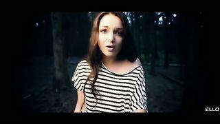 Ольга Колесникова - Мой дом