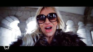 Наталия Гулькина - В гомоне города