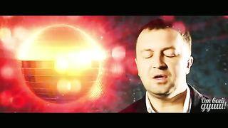 Александр Вестов - Впусти меня в свою душу