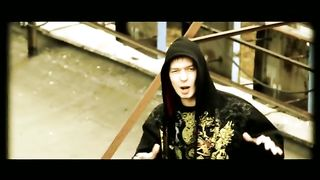 Demid [Grow Box] - Желтомордая