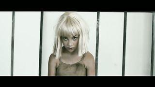 Sia feat. Shia LaBeouf & Maddie Ziegler - Elastic Heart