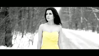 Tatiana Umyarova - Save me