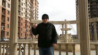 Антон Политов - Всего чего я достиг