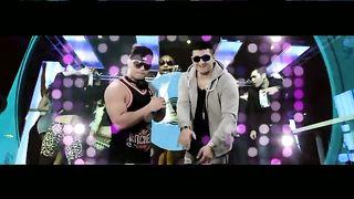 StayZee feat. Al'Varela - Fabulous