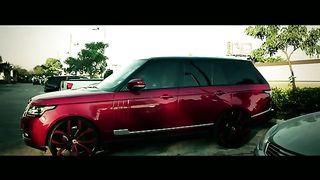 Ace Hood feat. Rich Homie Quan - We Don`t