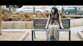 Alena Beyz - Не улетай
