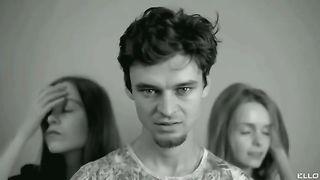 Simon Stone - Polina Karpova