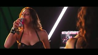 Erick Morillo & Harry Romero feat. Shawnee Taylor - Devotion