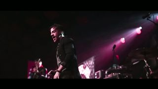 Crown The Empire - Initiation